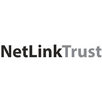 Net Link Trust